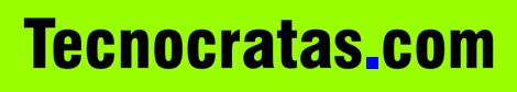 tecnocratas.com